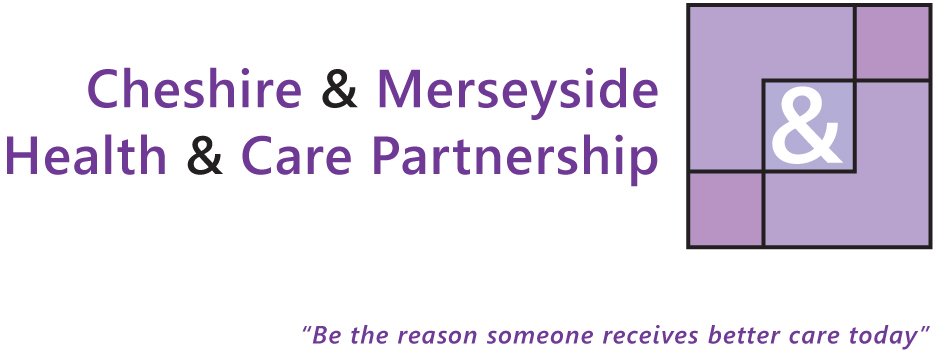 .cheshire and merseyside partnership